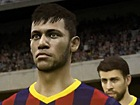 FIFA 15 - Caracter�sticas Visuales