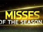 V�deo FIFA 15, Pifias de la Temporada