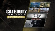 Call of Duty: Ghosts - Devastation Xbox One