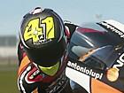 MotoGP 14 - Tr�iler de Lanzamiento