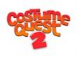 Costume Quest 2 ofrece nuevos detalles sobre su sistema de juego