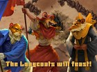 Imagen Tooth and Tail