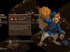 Tooth and Tail - PC