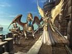 Pantalla Might & Magic X Legacy - DLC