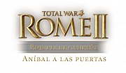 Total War: Rome II - Aníbal PC