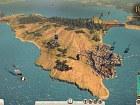 Imagen Total War: Rome II - Aníbal
