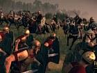 Imagen PC Total War: Rome II - Aníbal