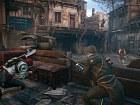 Assassin's Creed Unity - Xbox One