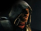 Assassin's Creed Unity - Pase de Temporada