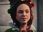 Assassin's Creed Unity - Tr�iler de Actores