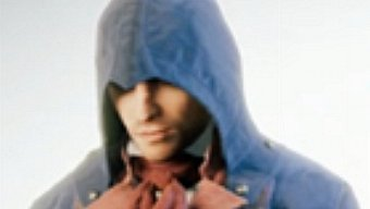 Video Assassin's Creed Unity, Gameplay Comentado 3DJuegos