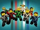 LEGO Ninjago Nindroids - Imagen 3DS