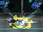 LEGO Ninjago Nindroids - Imagen