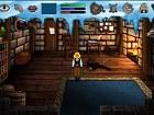 Imagen PC Heroine's Quest