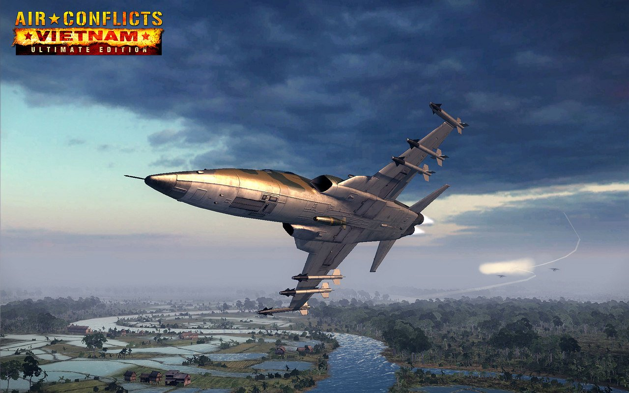 air_conflicts_vietnam_ultimate_edition-2