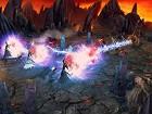 Heroes of Might & Magic V