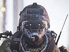 Call of Duty: Advanced Warfare, Impresiones jugables y Gameplay Comentado
