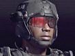 Xbox One retransmitir� en directo la presentaci�n del multijugador de Call of Duty: Advanced Warfare
