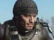 Servidores dedicados para Call of Duty: Advanced Warfare
