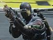 En Reino Unido habr� profesores que podr�n denunciar a la polic�a a padres cuyos hijos usen videojuegos violentos