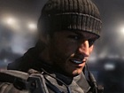Call of Duty: Advanced Warfare - Animaci�n y Direcci�n Art�stica
