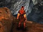 V�deo Black Desert Pearl Abyss sigue mostrando su esperado MMO.
