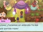 Imagen 3DS Yo-kai Watch 2