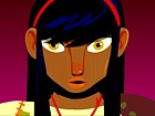 Severed - Tr�iler de gameplay