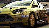 Codemasters se defiende de las críticas por el Pack Turbo de GRID Autosport