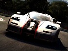 GRID: Autosport - Best of British (DLC)