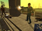 Imagen Scarface: the World is Yours (PC)