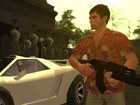 Vdeo Scarface: the World is Yours: V&iacute;deo del juego 2