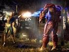 Injustice 2 - Imagen PS4