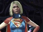 Pantalla Injustice 2