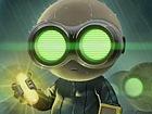 Stealth Inc 2: A Game of Clones - Dise�o de Niveles