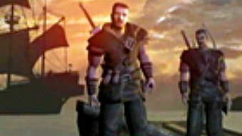Video Gothic 3, Trailer oficial 7