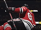 NHL 15 - True Hockey Physics