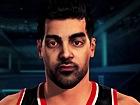 NBA 2K15 - Escanea tu Cara