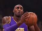 NBA 2K15 - #YourTimeHasCome