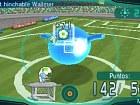 Pantalla Pokémon Rubí Omega / Zafiro Alfa