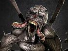 Killing Floor 2 - Gameplay Comentado 3DJuegos