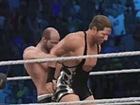 WWE 2K15 - Pack de Nuevos Movimientos (DLC)