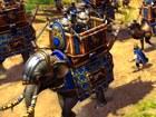 V�deo Sparta, Vídeo del juego 2
