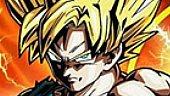 Dragon Ball: Xenoverse presenta su Pase de Temporada