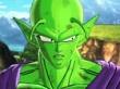 La Historia de Piccolo (Dragon Ball: Xenoverse)