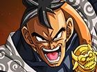 Dragon Ball: Xenoverse - V�deo An�lisis 3DJuegos