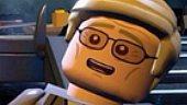 Adam West estará en LEGO Batman 3: Más allá de Gotham