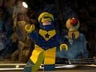 Imagen LEGO Batman 3