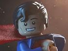 LEGO Batman 3 - Tr�iler de Anuncio