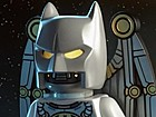 LEGO Batman 3 - Trailer E3 2014